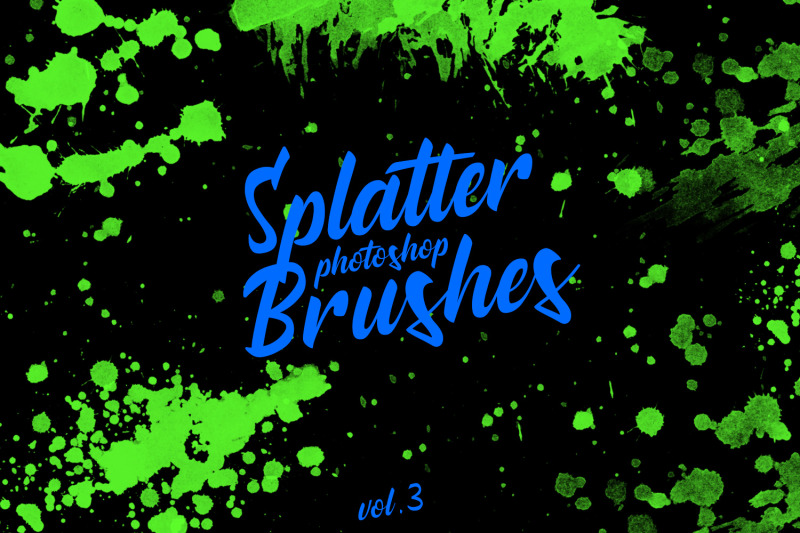 splatter-stamp-photoshop-brushes-vol-3