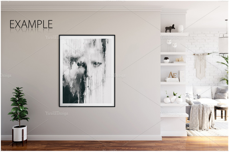 frames-amp-walls-mockup-bundle-5