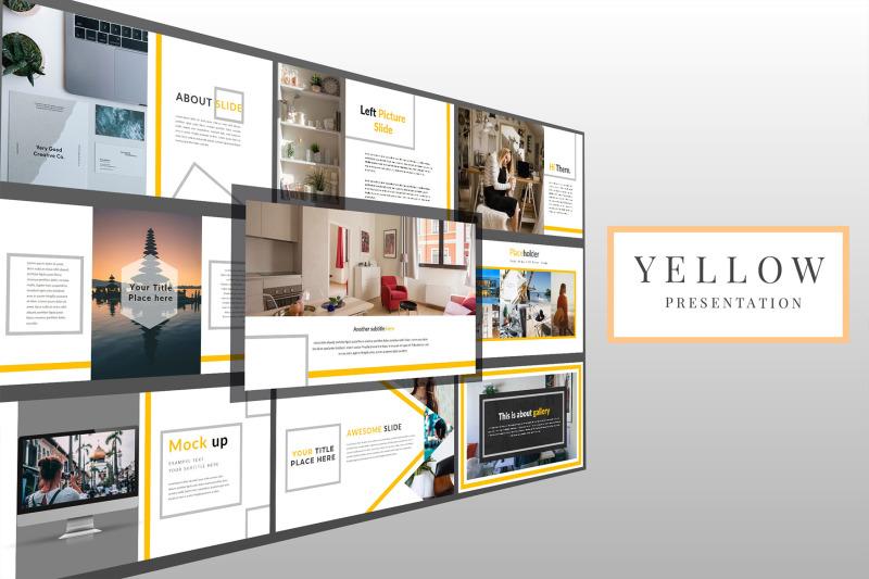 yellow-innovative-keynote