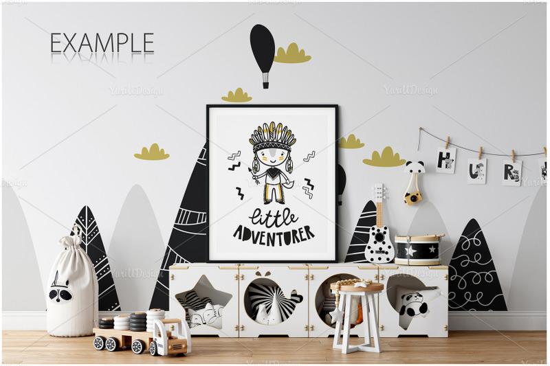 kids-frames-amp-wall-mockup-bundle-5