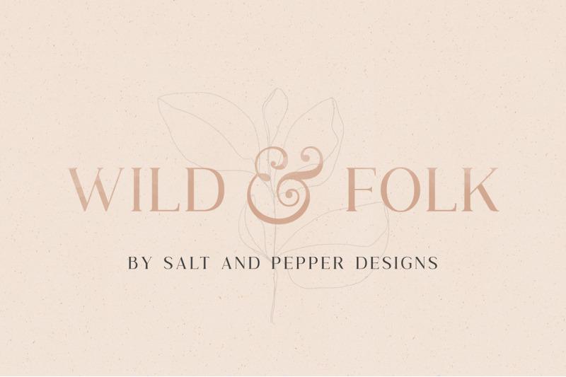 wild-amp-folk-serif-font