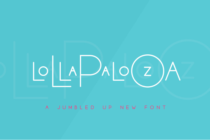 lollapalooza-font-trio