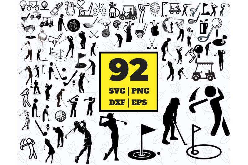 92-golf-svg-bundle-golf-clipart-golf-vector-golf-cricut-golf