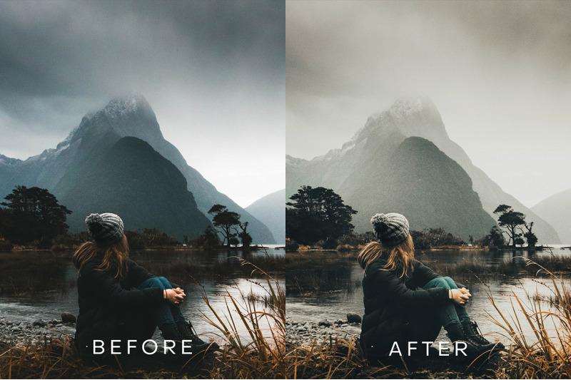 blackice-high-quality-lightroom-preset