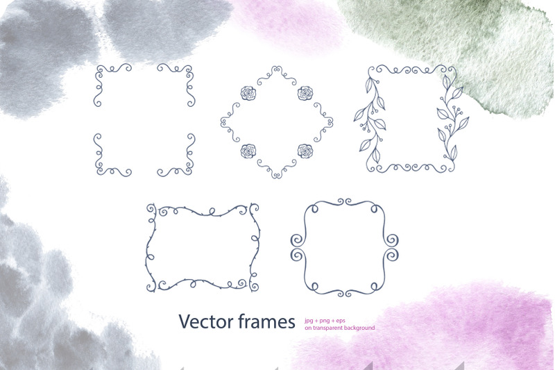 mystical-wreaths-and-frames