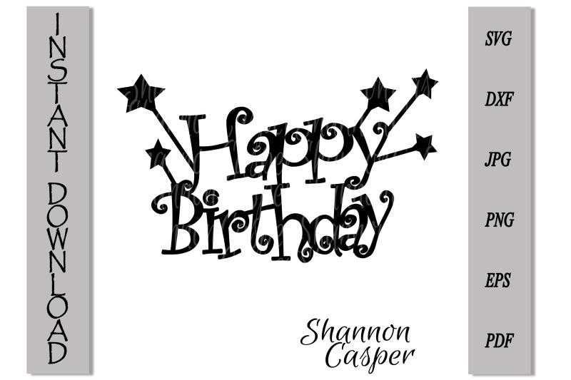 happy-birthday-cake-topper-svg