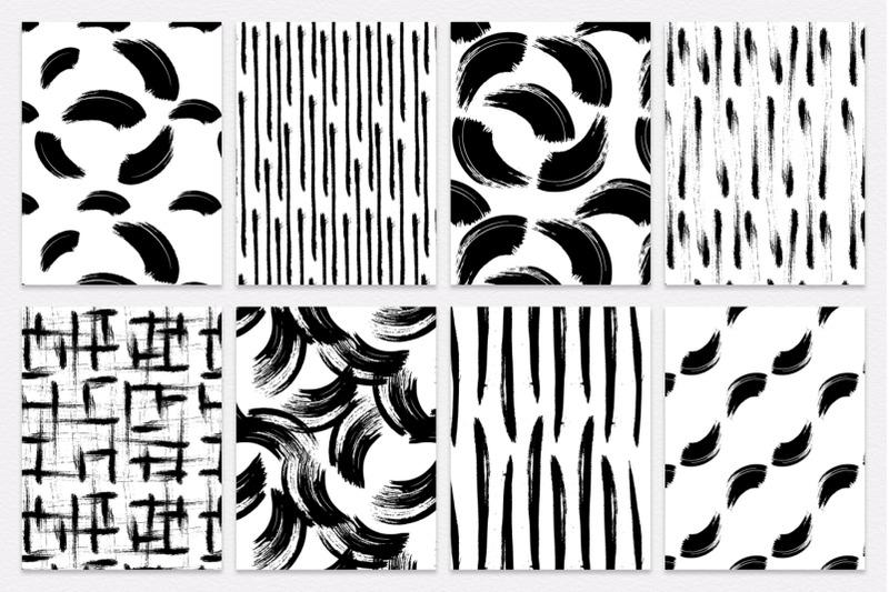 nbsp-seamless-patterns-iink-splash-watercolor-png