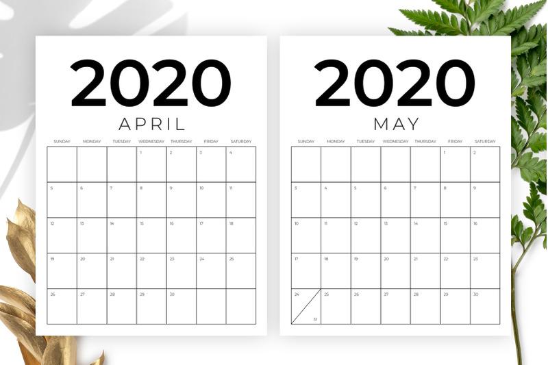 vertical-8-5-x-11-inch-2020-calendar
