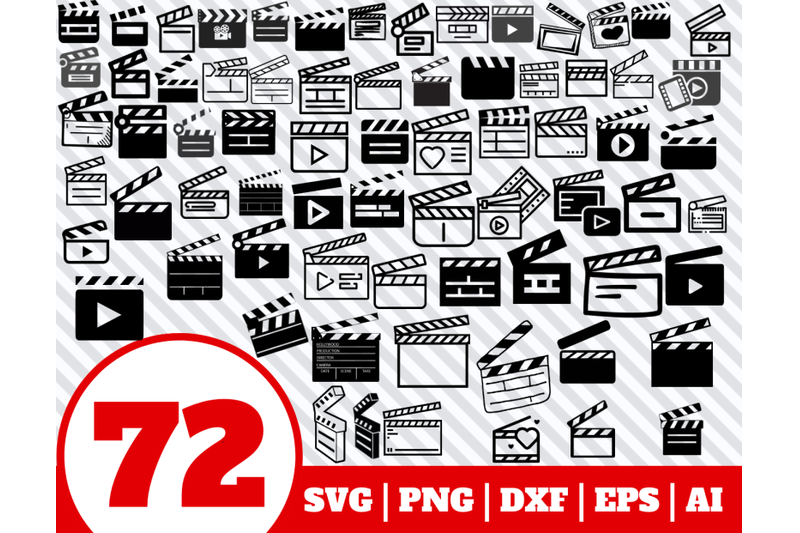 72-clapperboard-svg-bundle-clapperboard-clipart-clapperboard