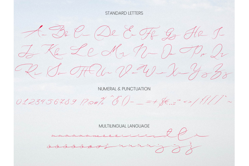efothyro-script