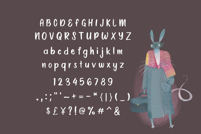 winter-is-coming-font