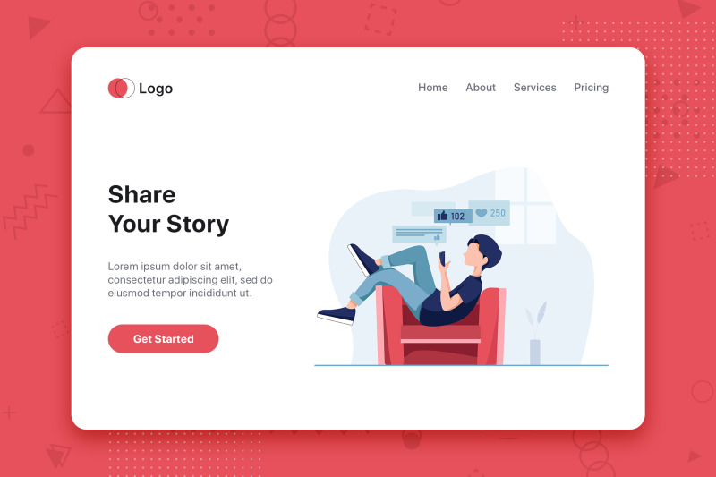 part6-website-illustrations-set