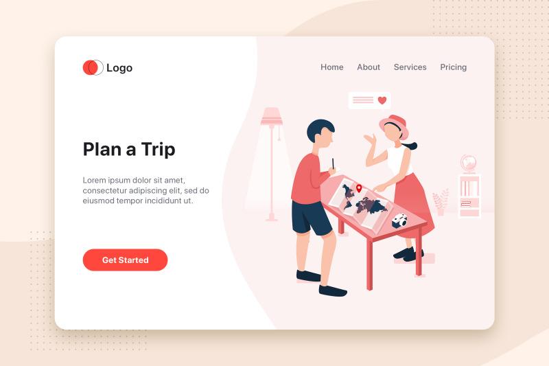 part-10-website-illustrations-set
