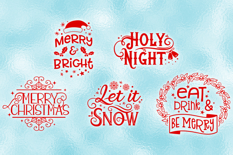 christmas-svg-bundle-10-items