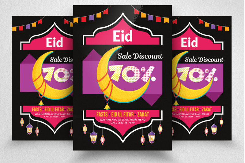 eid-sale-discount-offer-flyer-template