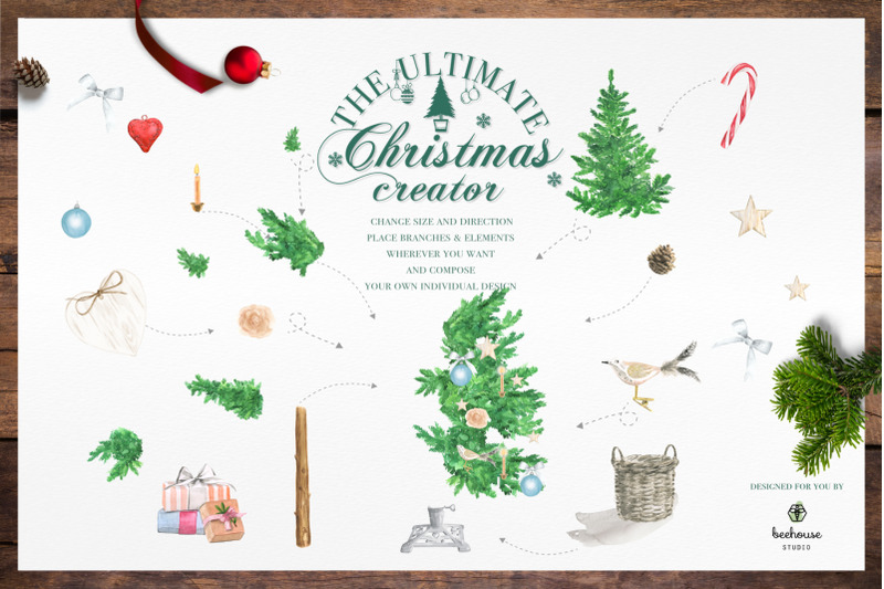 christmas-creator-watercolor-clipart