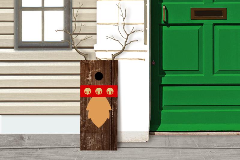 christmas-reindeer-porch-sign-svg-png-dxf