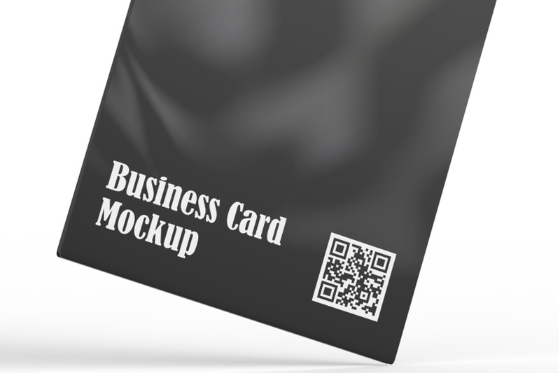business-card-in-cover-mockup