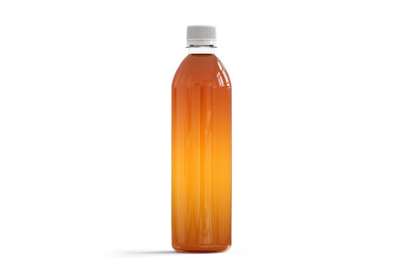 0-5l-iced-tea-bottle-mockup
