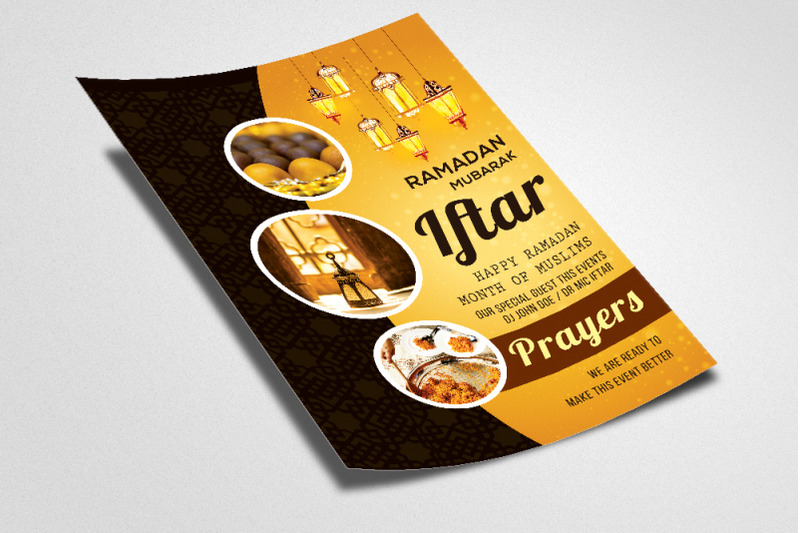 ramadan-iftar-party-invitation-flyer-poster