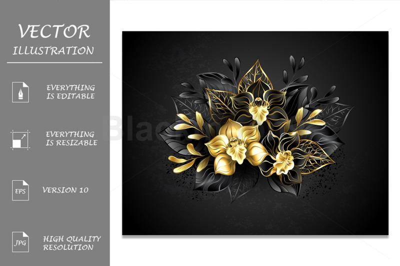 three-jewelry-orchids