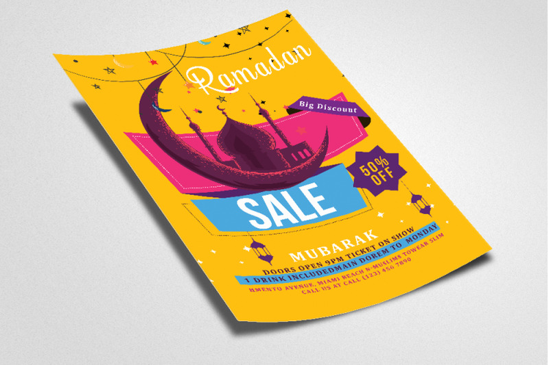 ramadan-sale-offer-flyer-poster