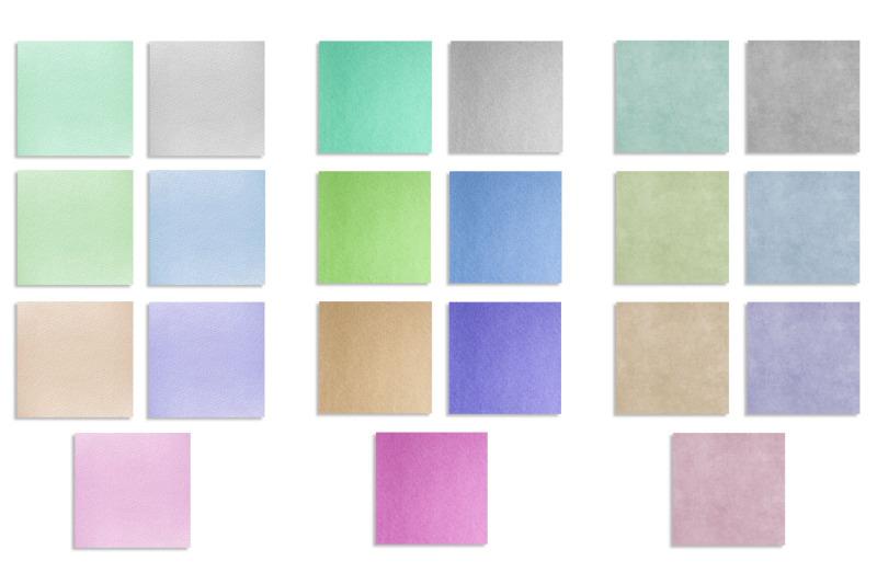 digital-scrapbook-kraft-paper-digital-paper-textures