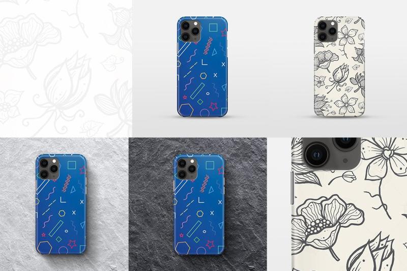 iphone-11-pro-case-mockup