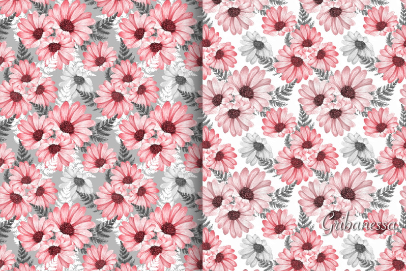 small-floral-set-1