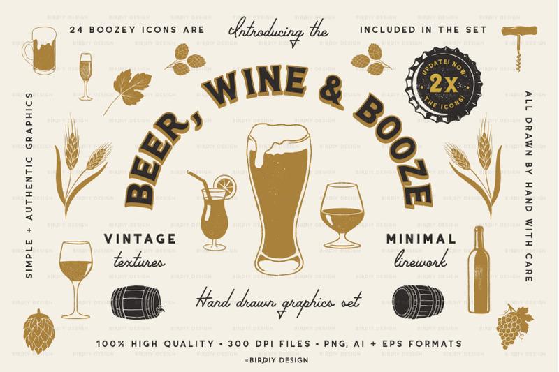 beer-wine-amp-liquor-icons