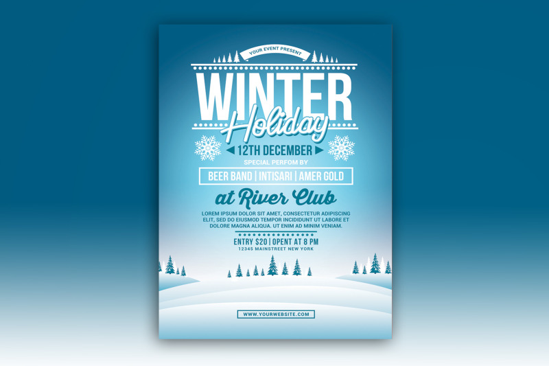 winter-holiday-party