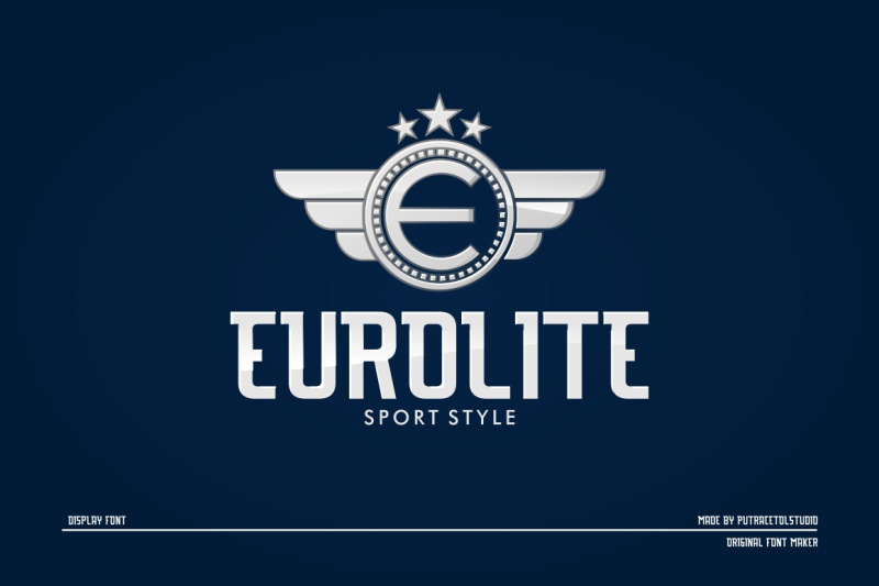 eurolite-sport-font-bonus