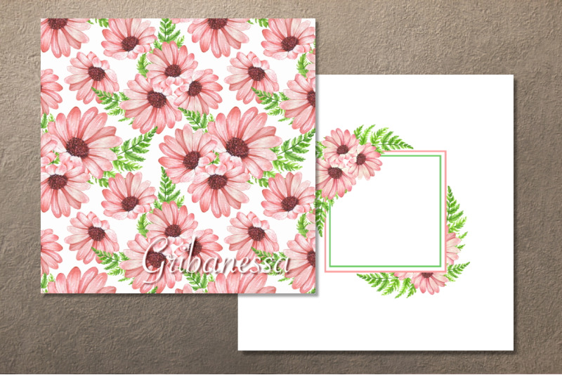 small-floral-set-2