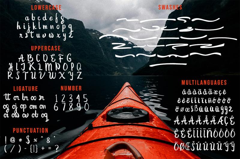 the-prague-a-handwritten-script-font