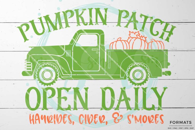 pumpkin-patch-fall-svg