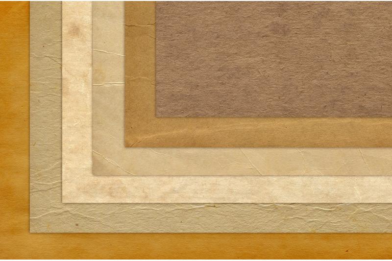 391-vintage-paper-textures