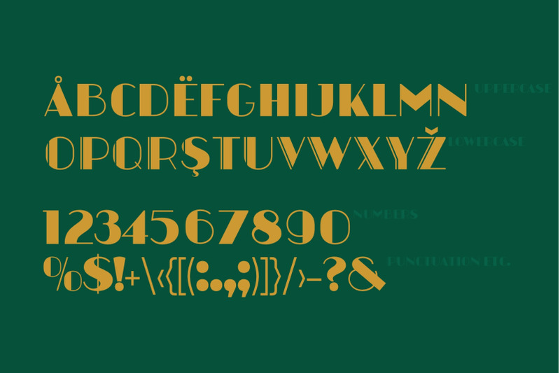 marcopolo-display-font