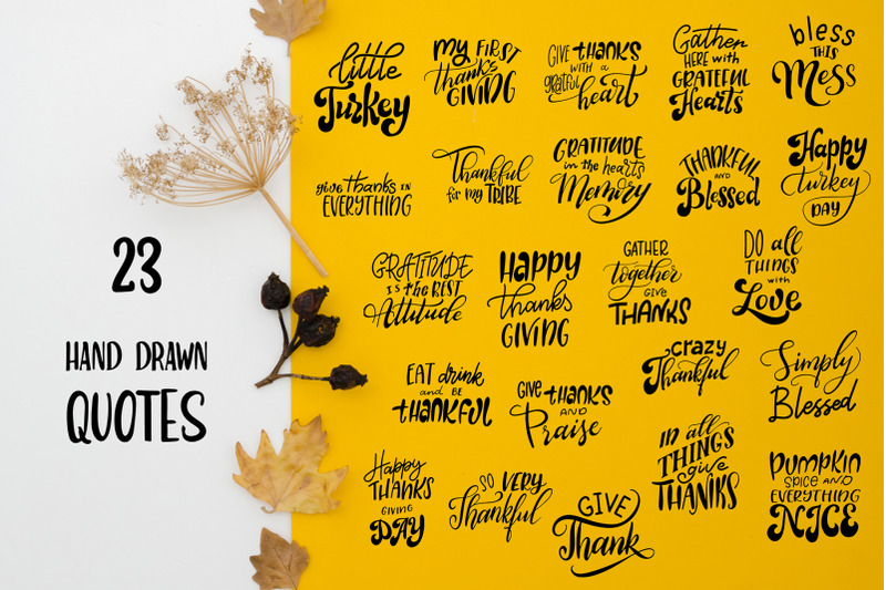 thanksgiving-holiday-overlay-clipart