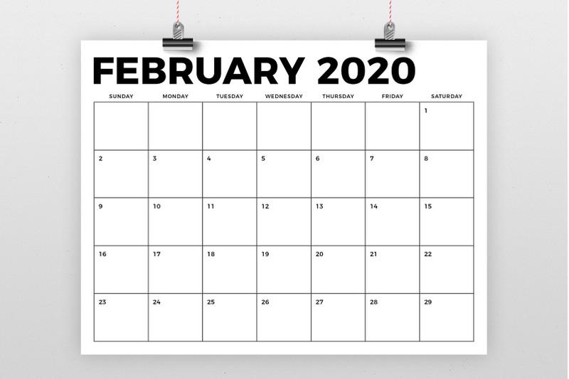 8-5-x-11-inch-bold-2020-calendar