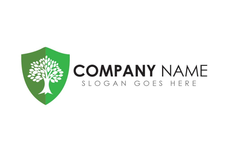 nature-guard-logo-design-template