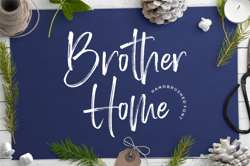 brother-home-font