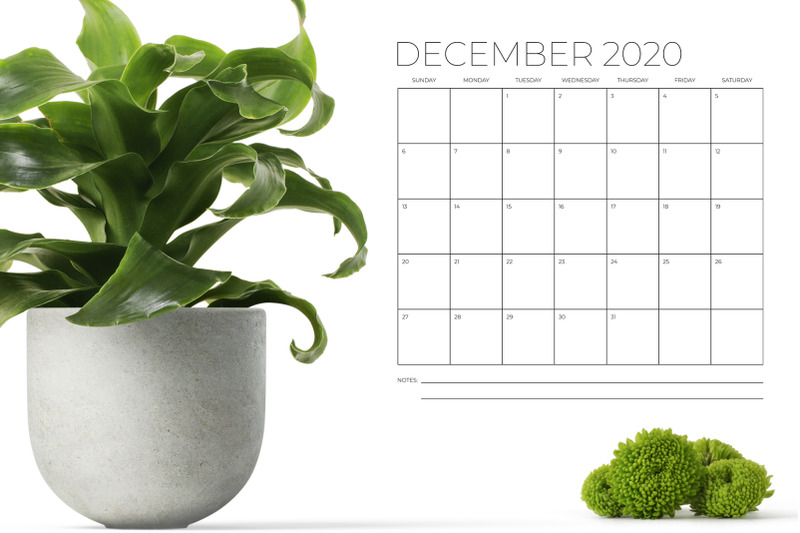 12-x-12-inch-minimal-2020-calendar