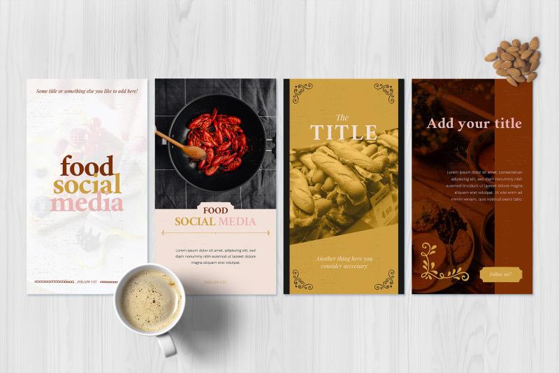 food-social-media-templates-2