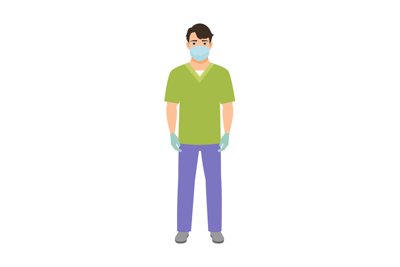anesthetist-medical-specialist