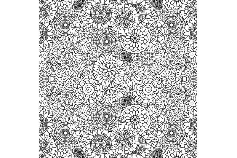 floral-ornamental-decorative-pattern
