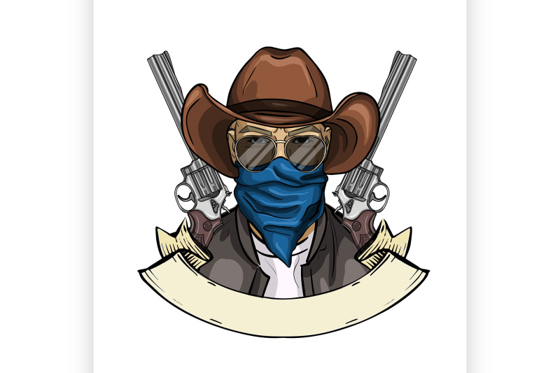 hand-drawn-sketch-cowboy-icon