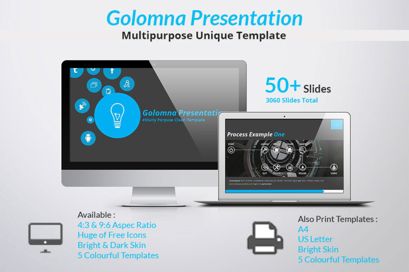 golomna-multipurpose-powerpoint