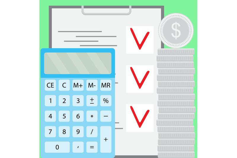 budget-and-finance-financial-savings