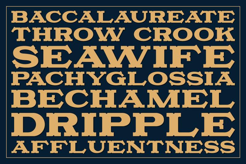 camonflet-font