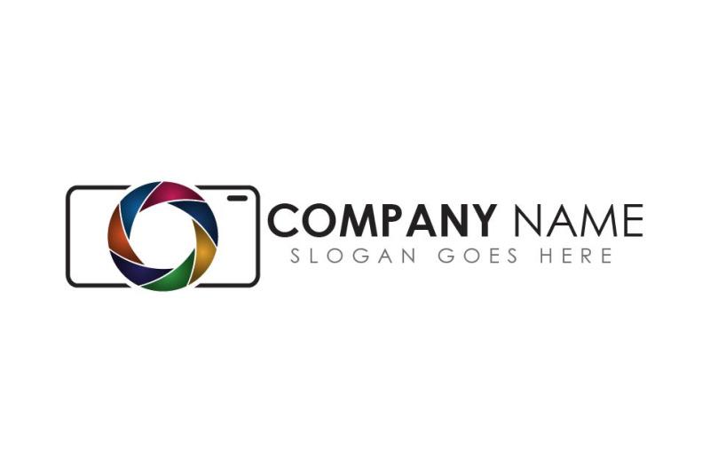 creative-photography-logo